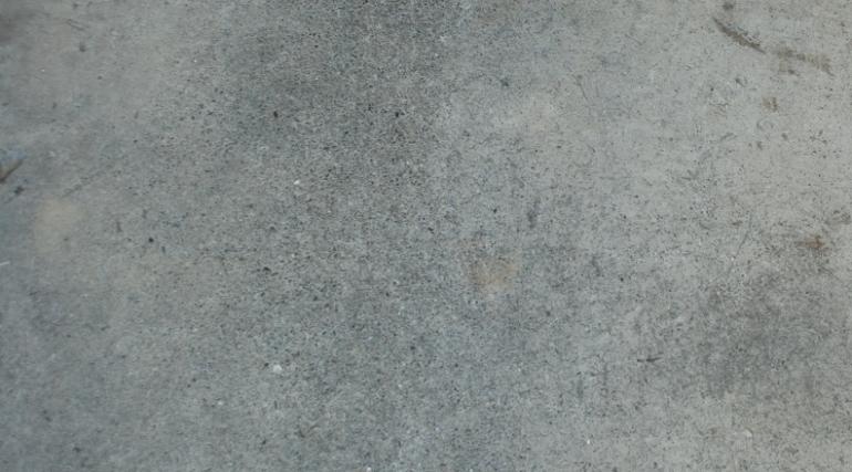 Pittura Cemento Design : Vernice effetto cemento per mobili colorificio testa castano